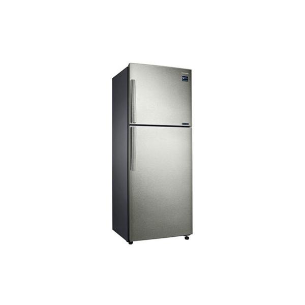 0002728 samsung fridgert56rt43450ltr twin cooling.jpeg