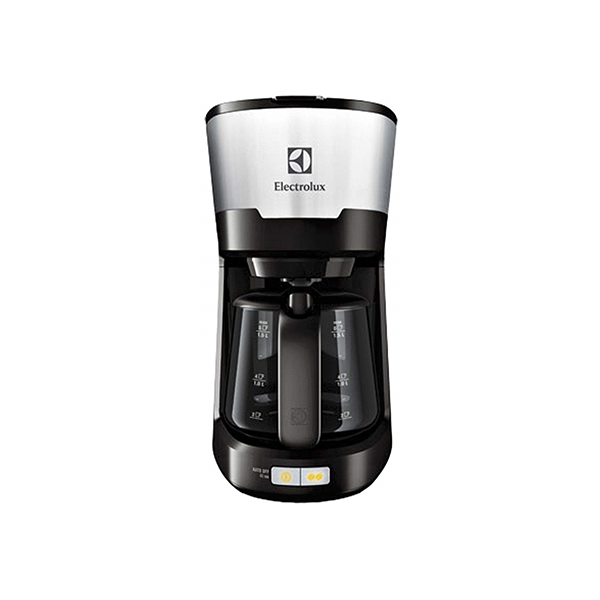 0002766 electrolux coffee maker ekf53001