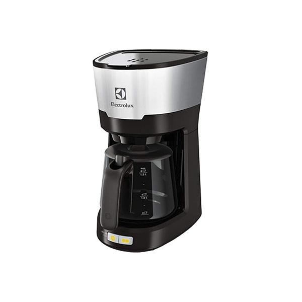0002768 electrolux coffee maker ekf5300.jpeg