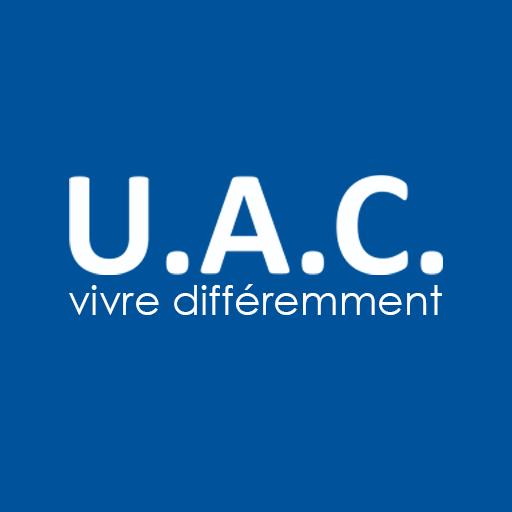 U.A.C SARL