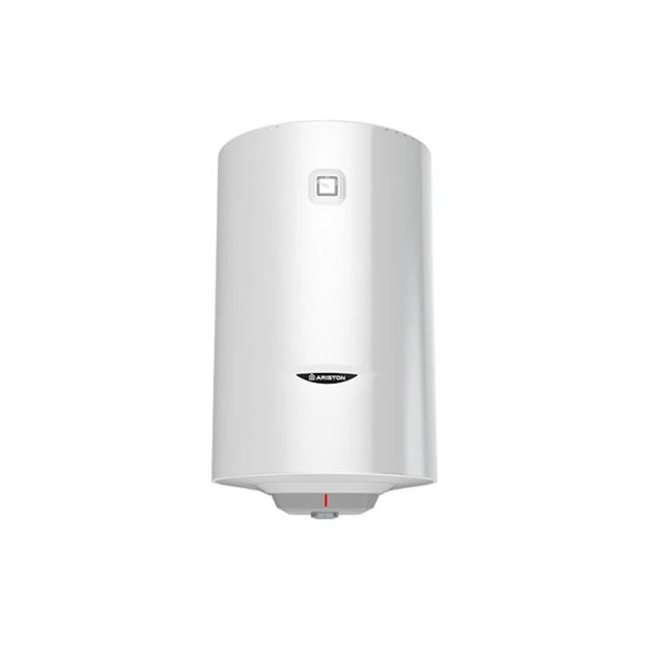 chauffe eau electrique ariston pro1 r 50 v 3 eu 50.jpg
