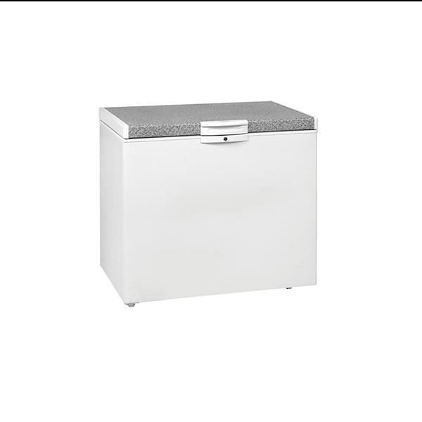 freezer 1 9653.jpg