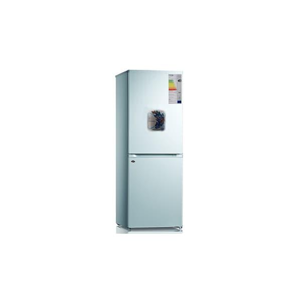 refrigerateur combine westpool rfc hm 400 silver 1.jpg