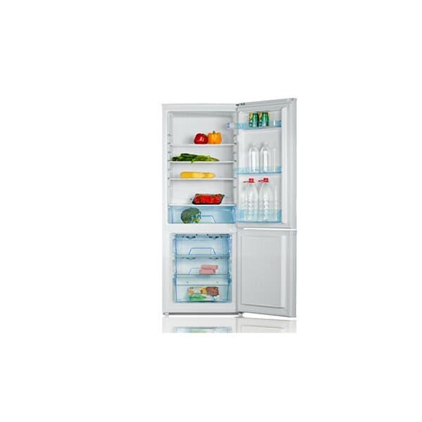 refrigerateur combine westpool rfc hm 400 silver.jpg