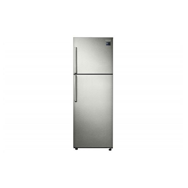 refrigerateur inox rt40 twin cooling plus samsung tunis prix 2.jpg