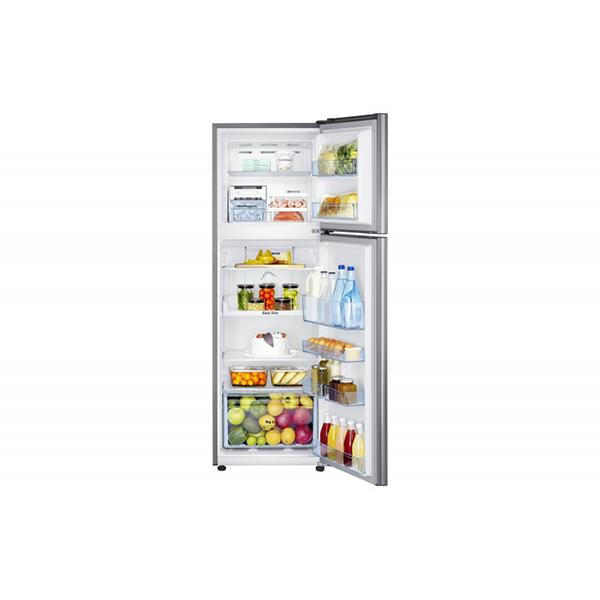 refrigerateur rt31 double portes silver samsung tunisie prix 1.jpg