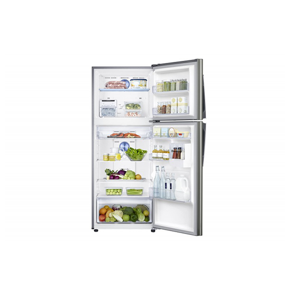 refrigerateur rt50 twin cooling plus silver 1.jpg