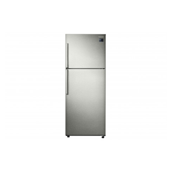 refrigerateur rt50 twin cooling plus silver.jpg