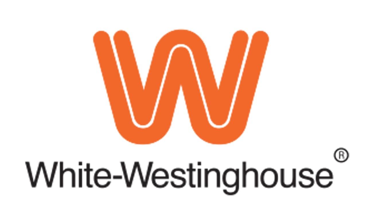 whitewestinghouse