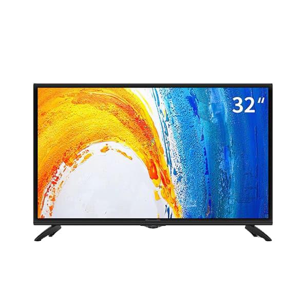 TV LED Skyworth 32W4 32 3239 InchTv dvb dvb t dvb t2 t l vision num.jpg.jpg