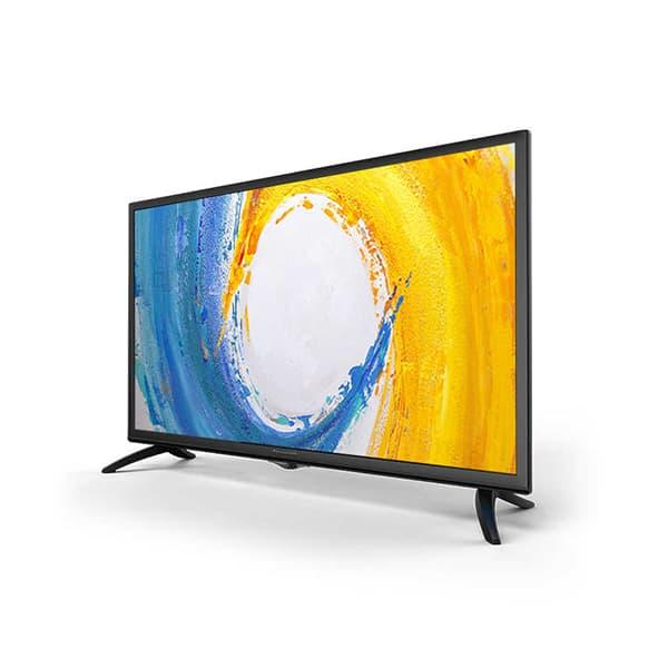TV LED Skyworth 32W4 32 3239InchTv dvb dvb t dvb t2 digital television TV 32 inch.jpg q50.jpg