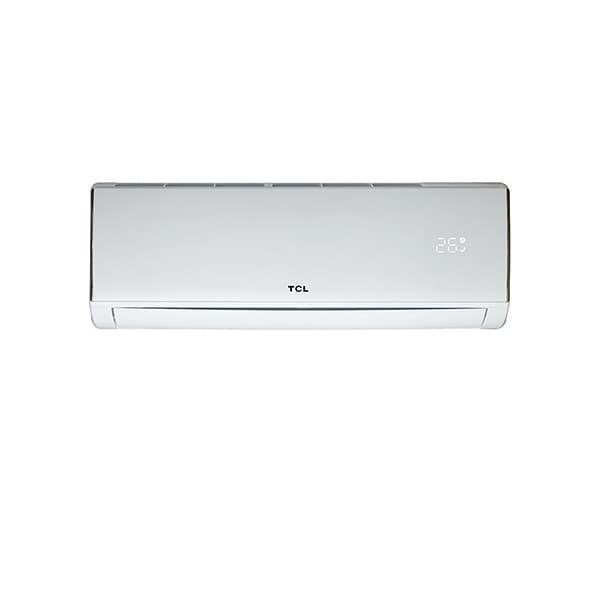 climatiseur tcl 12000 btu chaudfroid tac