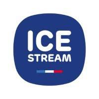 Icestream