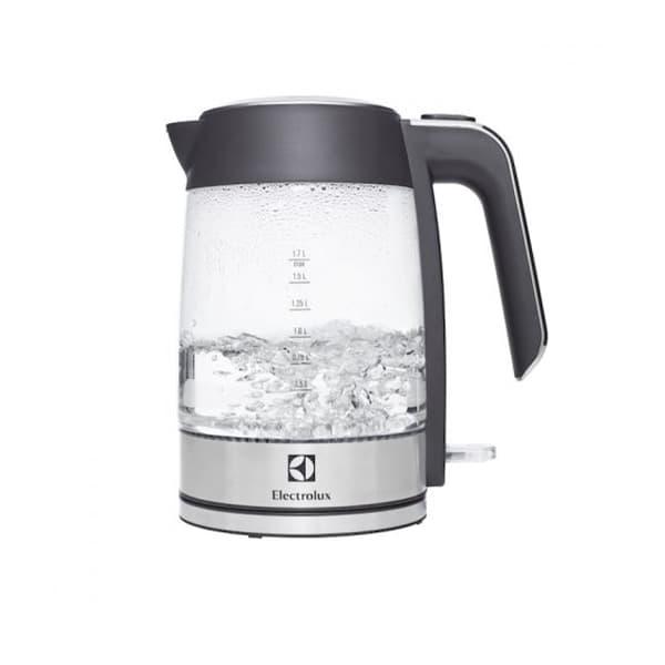 0002764 electrolux kettle eewa5310.jpeg